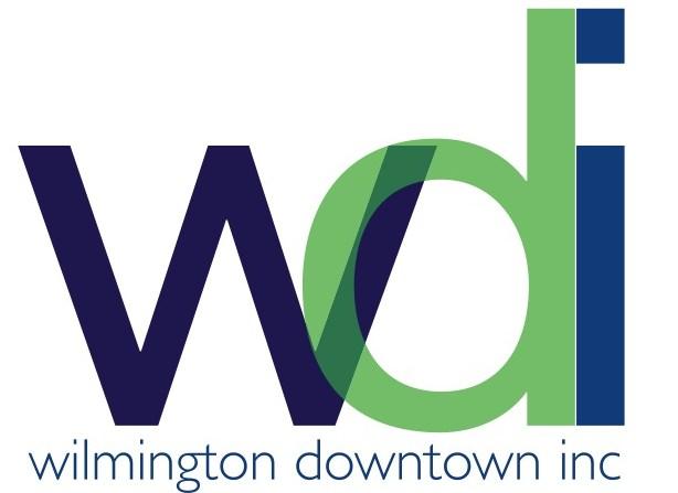 Wilmington Downtown Inc